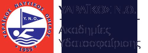 logo_500x180_retina