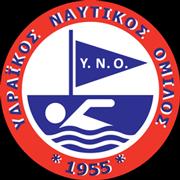 ydraikos_favicon180